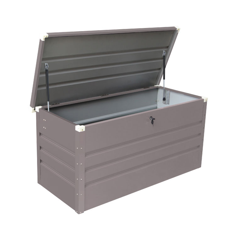 BillyOh Boxer Metal Storage Box