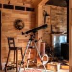 100 Log Cabin Makeover Ideas