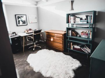 11-easy-effective-ways-maximise-space-home-office