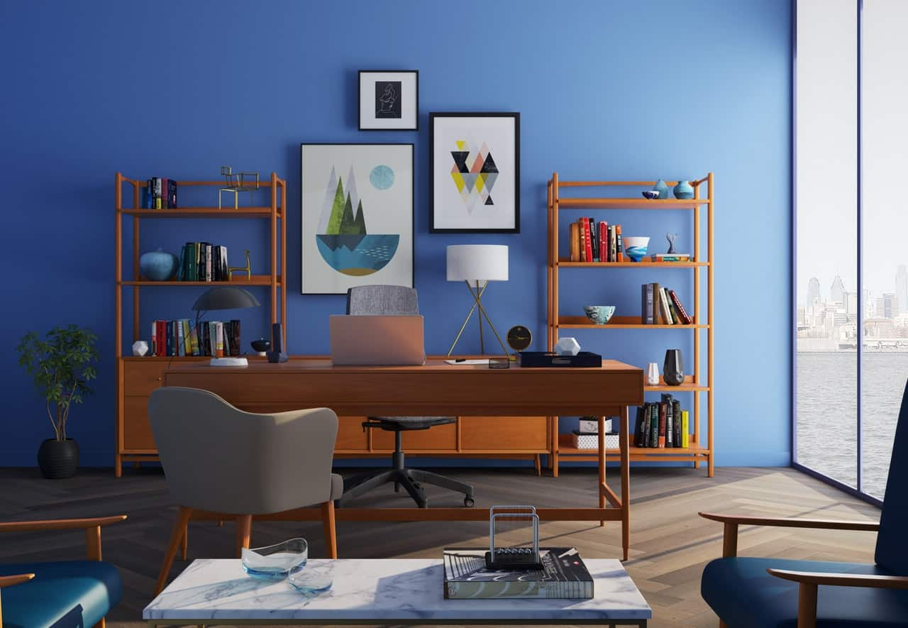 11-easy-effective-ways-maximise-space-home-office-8-play-wth-bright-colours
