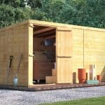 Bug-Proofing Your Shed: The Ultimate Guide