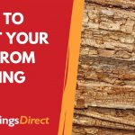 How To Prevent Your Shed From Rotting
