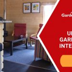 Ultimate Garden Office Interior Guide
