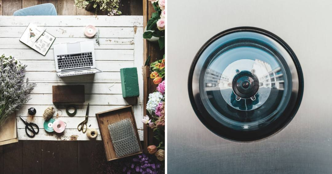 3 Successful Tips for Setting up a Business from a Garden Shed