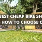 Bike Storage Sheds – The Best Selling CHEAP Units from Garden Buildings Direct