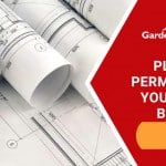 Planning Permission For Your Garden Building