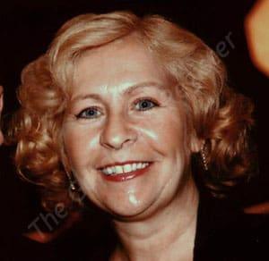 Linda Peppin