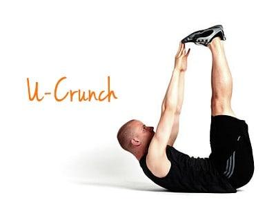 UCrunch