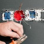 Installing Utilities in Your Garden Building