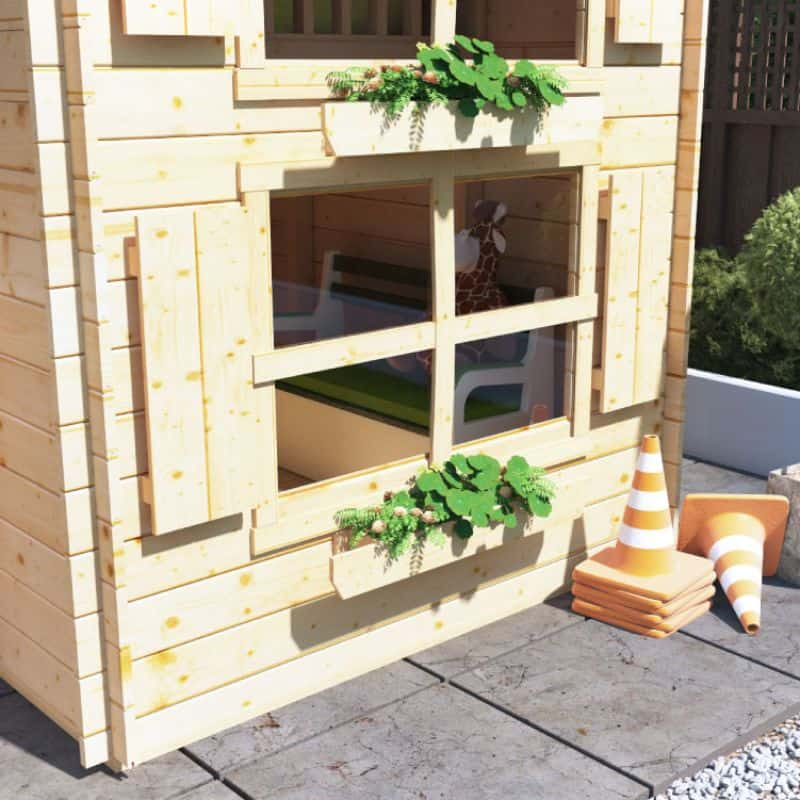 aftercare-for-playhouse-2-general-maintenance-garden-buildings-direct