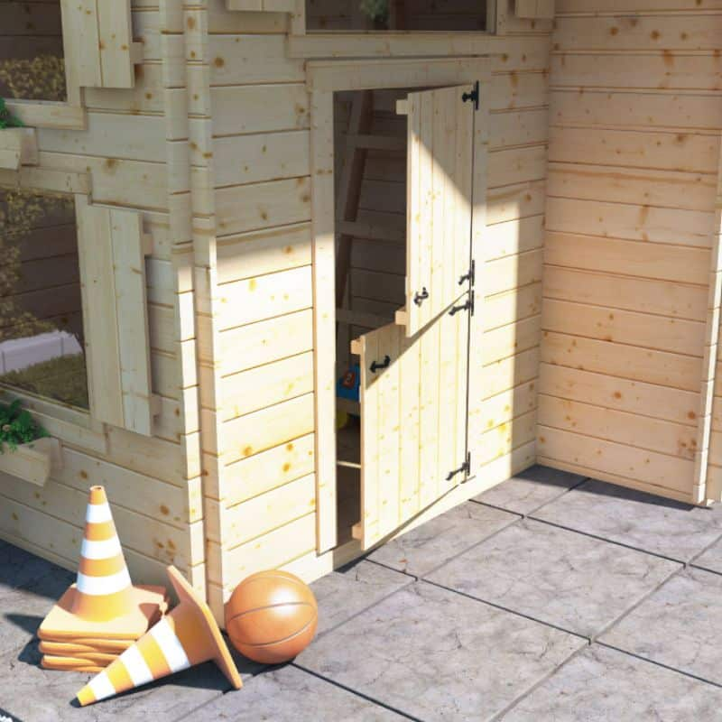 aftercare-for-playhouse-3-ventilation-garden-buildings-direct