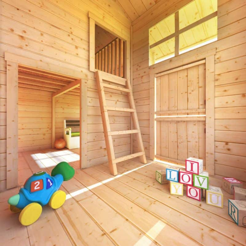 aftercare-for-playhouse-5-decorate-it-garden-buildings-direct