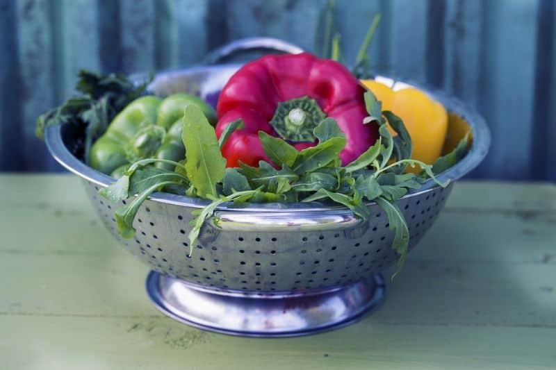 alternatives-to-plant-pots-1-colanders
