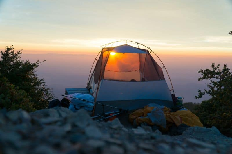 beginners-guide-to-camping-12-tent-and-sleeping-equipment