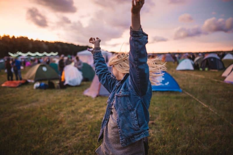 beginners-guide-to-camping-3-festival-camping