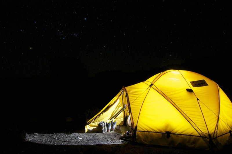 beginners-guide-to-camping-6-your-tents-size