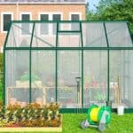 Greenhouse Benefits: 7 Reasons to Buy a Greenhouse