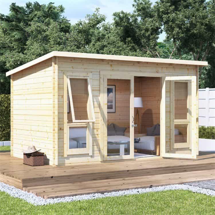 best-thickness-log-cabin-1-carmen-log-cabin
