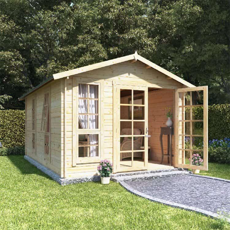 best-thickness-log-cabin-2-miller-log-cabin-summerhouse