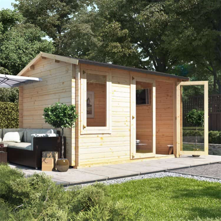 best-thickness-log-cabin-3-devon-log-cabin