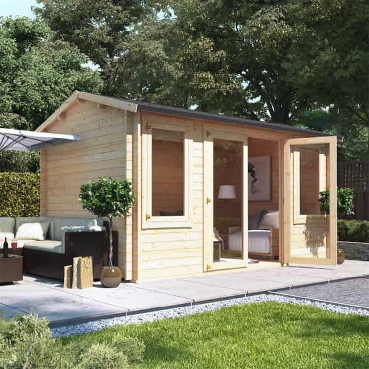 best-thickness-log-cabin-8-dorset-log-cabin