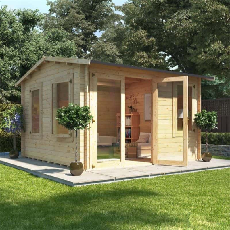 best-time-buy-log-cabin-1-best-time-to-but-log-cabin