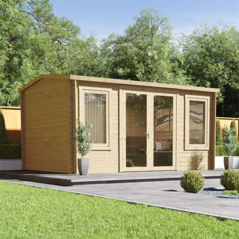 best-time-buy-log-cabin-10-billyoh-highfield