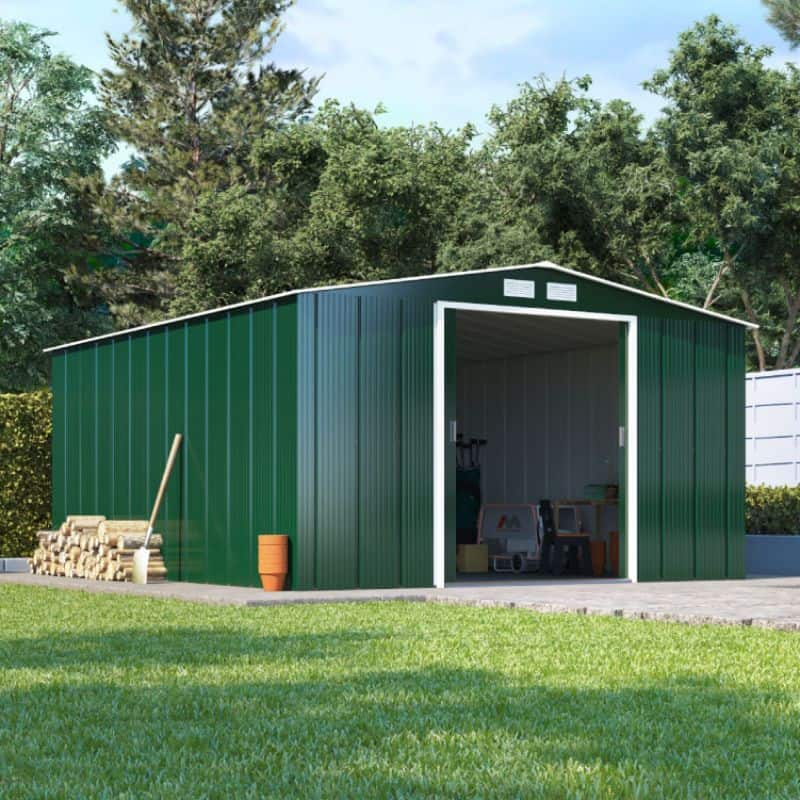 best-type-garden-shed-buy-1-billyoh-metal-shed