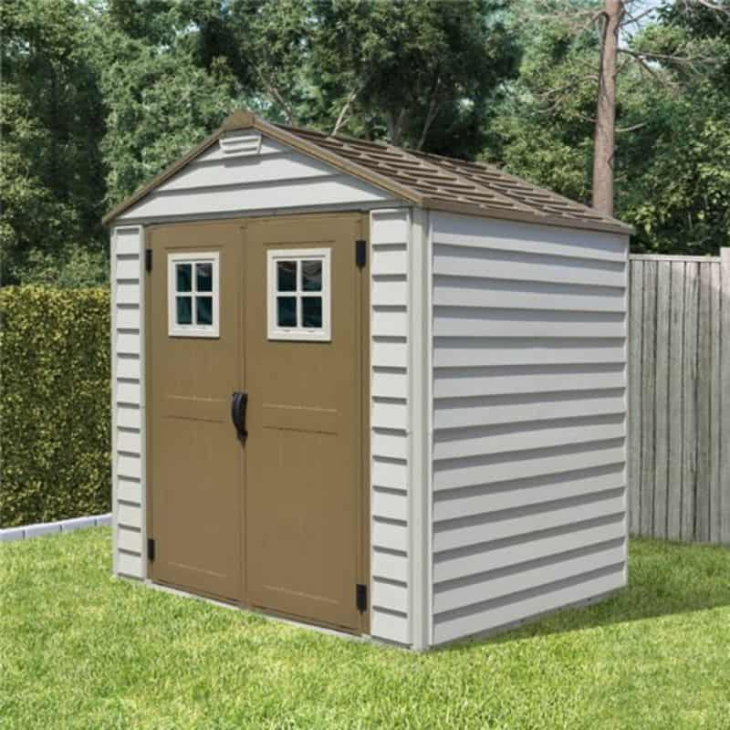 best-type-garden-shed-buy-10-billyoh-storemax-plastic-shed