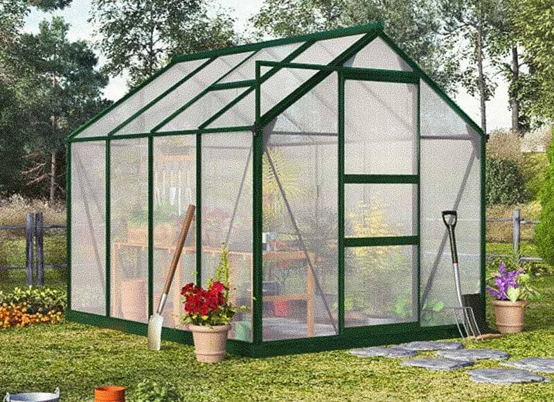 buying-a-greenhouse-2-material