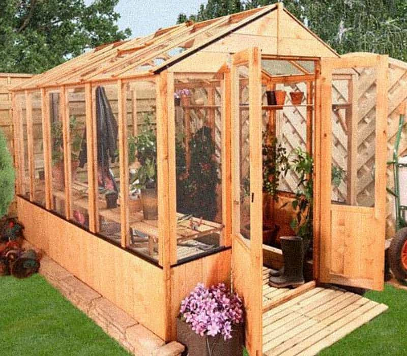 buying-a-greenhouse-2-topselling
