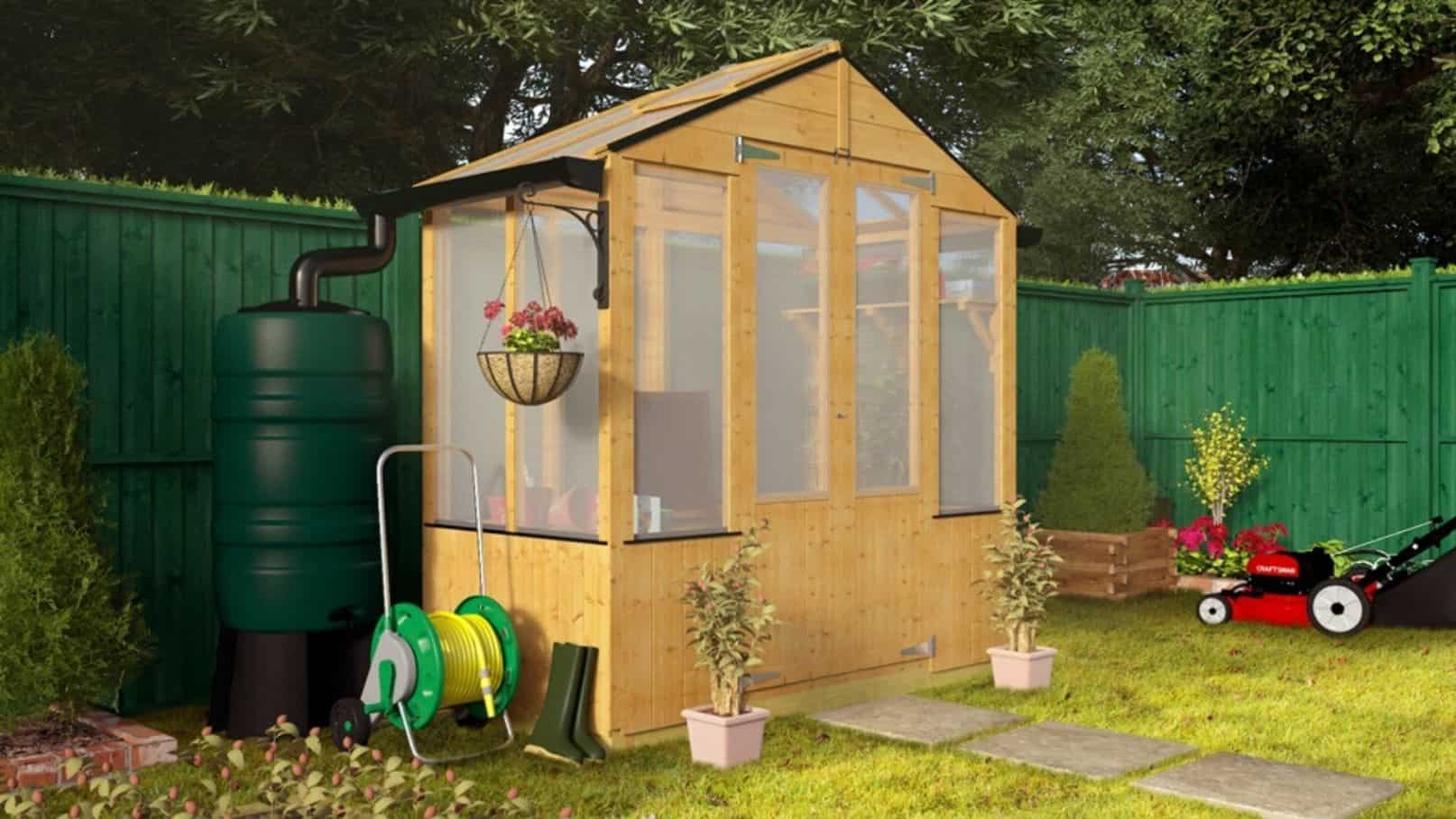 buying-a-greenhouse-7-appearance