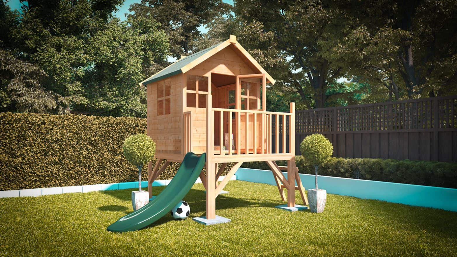 choose-perfect-kids-playhouse-