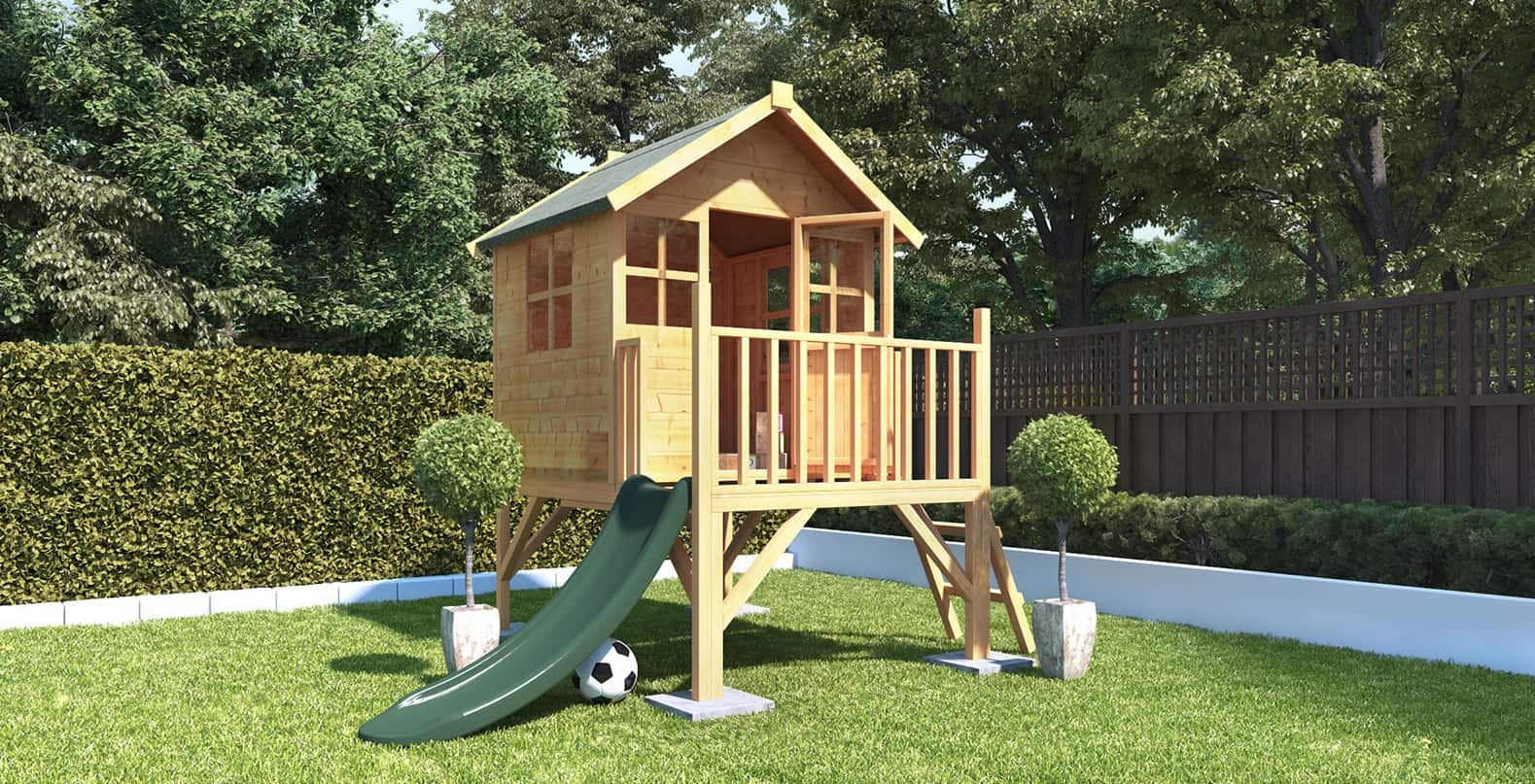 choose-perfect-kids-playhouse-1-available-space-and-location