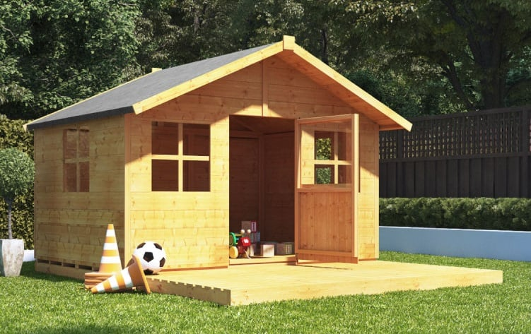 choose-perfect-kids-playhouse-2-budget