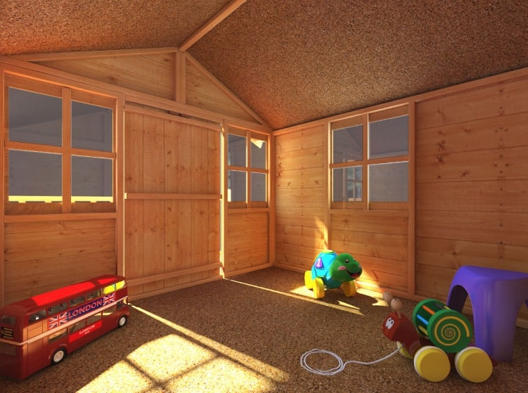 choose-perfect-kids-playhouse-6-room-for-creativity-