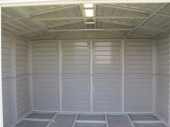 choosing-best-plastic-shed-2-weather-proof