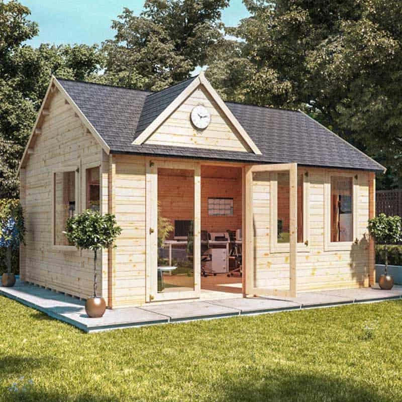 choosing-log-cabin-home-office-1-billyoh-kent-home-office