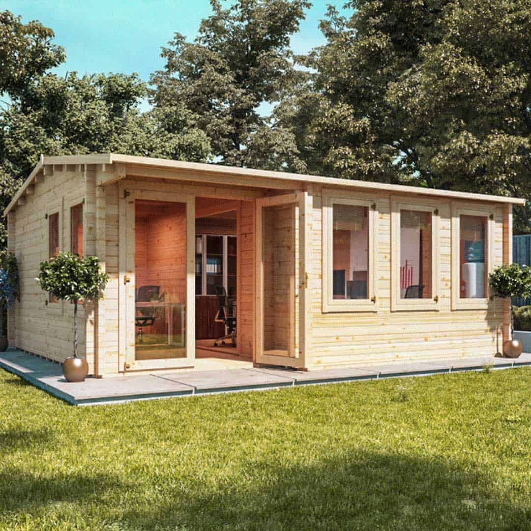 choosing-log-cabin-home-office-2-billyoh-clubhouse-home-office-log-cabin