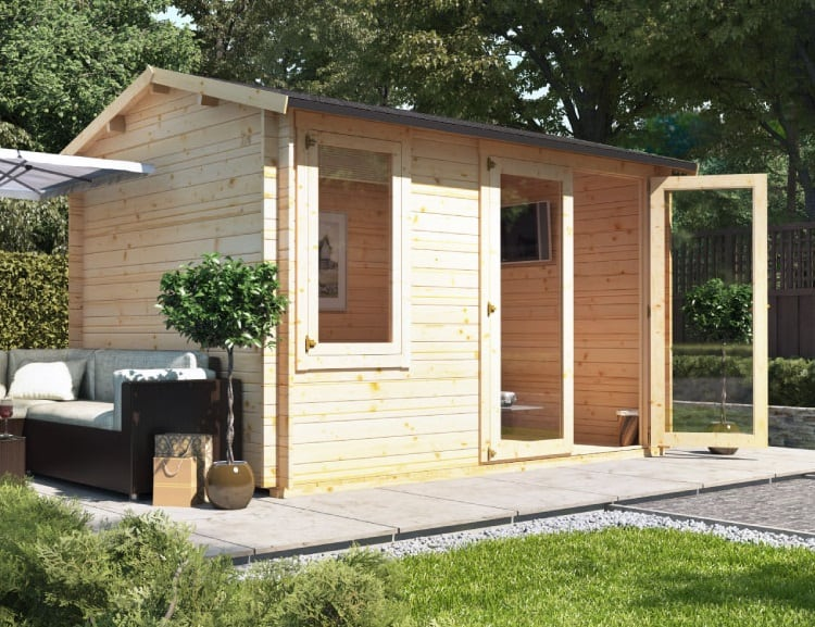 choosing-log-cabin-home-office-4-devon-log-cabin