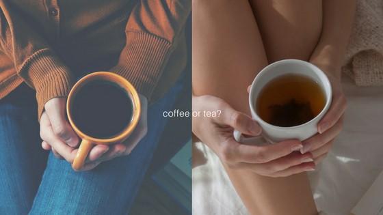 coffee-or-tea