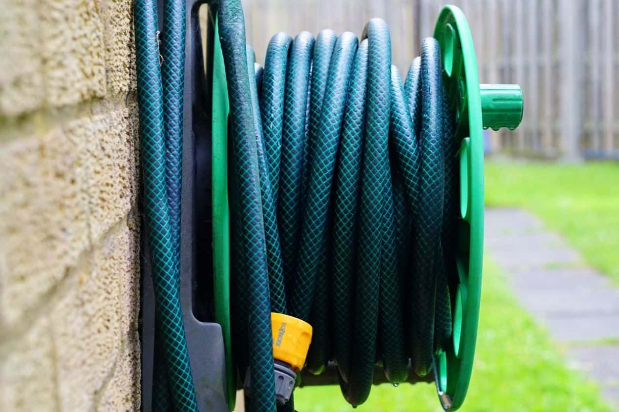 common-gardening-tools-uses-9-garden-hose