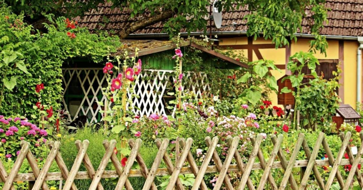 cottage-style-garden-featured-image-pixabay