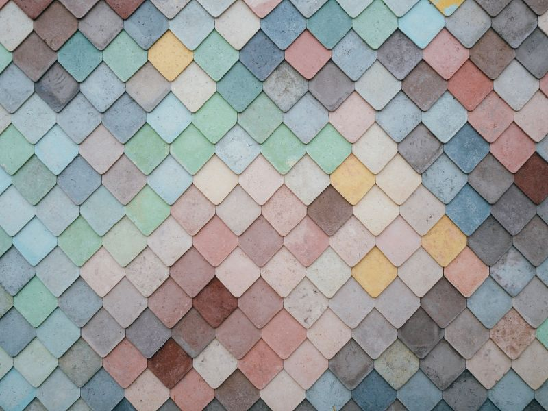 decorate-a-shabby-chic-shed-1-soft-pastel-shades