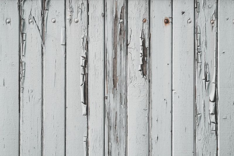 decorate-a-shabby-chic-shed-2-embrace-the-imperfections