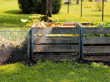 diy-gardening-10-steps-to-create-your-own-compost