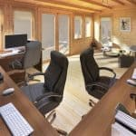 Log Cabin Ideas – 7 Ways To Design Your Perfect Log Cabin
