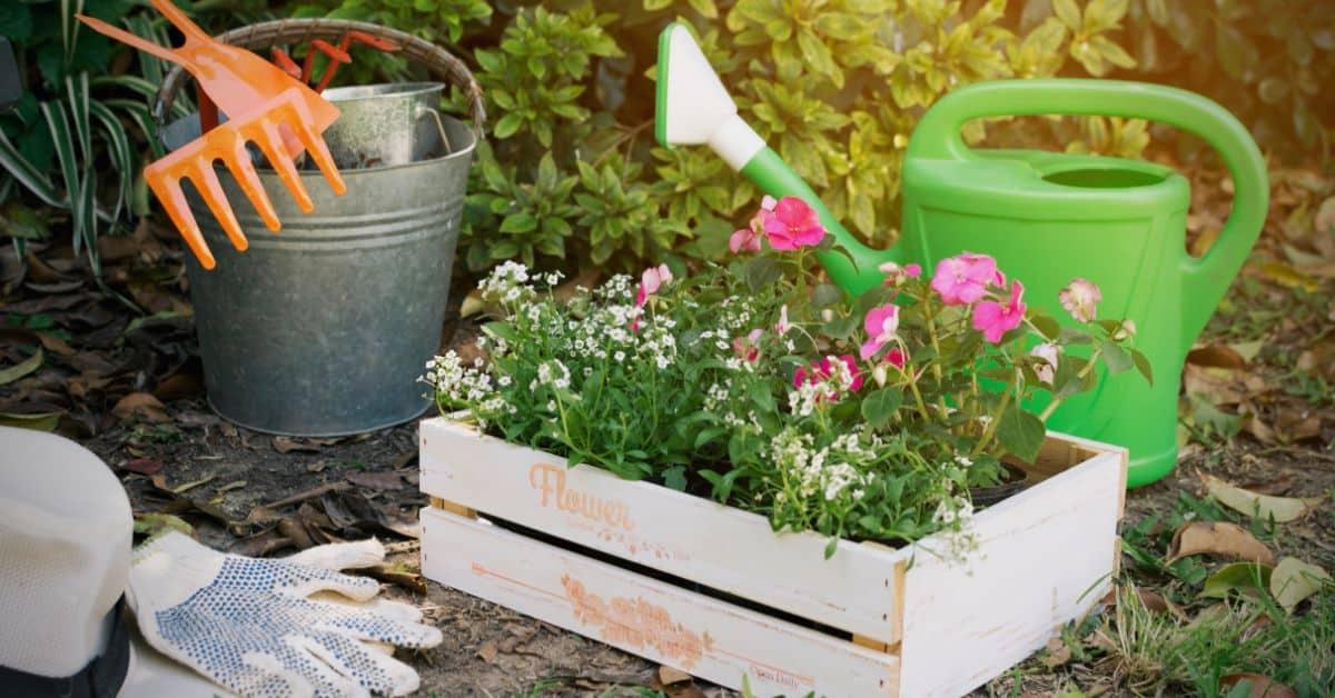 easy-garden-makeover-