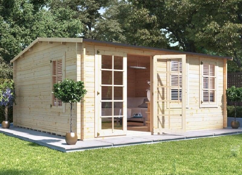 easy-garden-makeover-15-consider-a-garden-shed