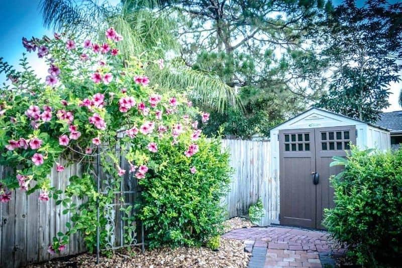 eight-tips-secure-shed-1-choose-location-carefully